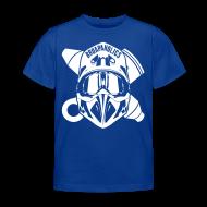 Shirts ~ Kids' T-Shirt ~ Kids T-Shirt
