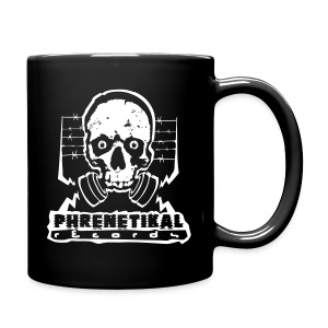 PHK CUP 01 [M-PHK062] - Full Colour Mug