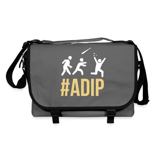 ADIP Tasche