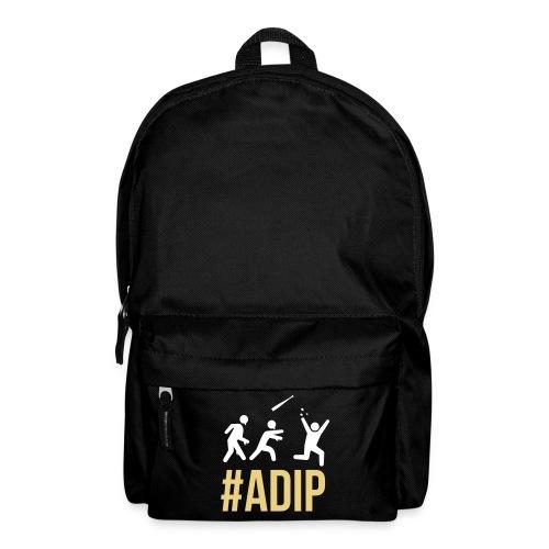 ADIP Rucksack - Rucksack