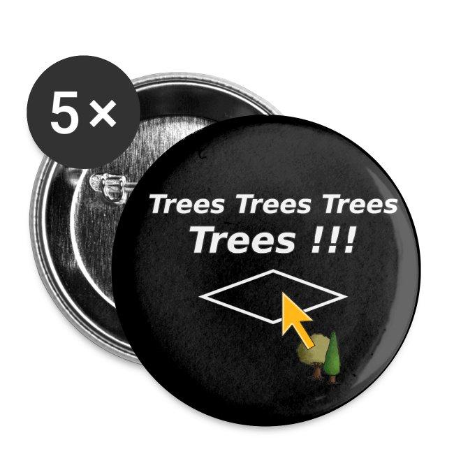 trees Pin