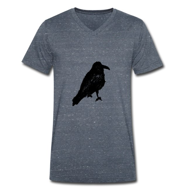 Raven V Men