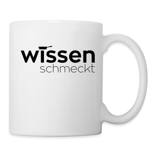 Tasse WS - Tasse