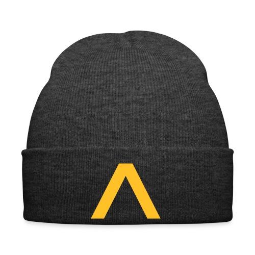 Beanie - Woolie - Cold Weather Cap - Winter Hat
