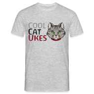 T-Shirts ~ Men's T-Shirt ~ Product number 103288936