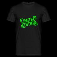 T-shirts ~ Mannen T-shirt ~ Productnummer 103288701