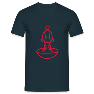 T-Shirts ~ Men's T-Shirt ~ Product number 103288824