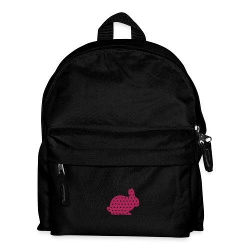 The Official Isabella Litvak Backpack - Kids' Backpack
