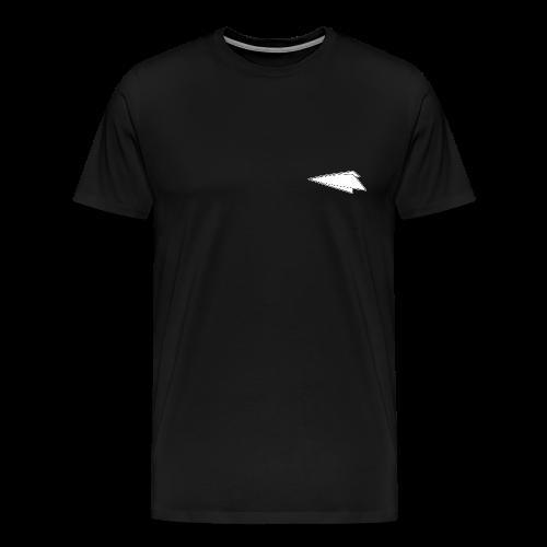 Official Merch - The Original Men - Männer Premium T-Shirt