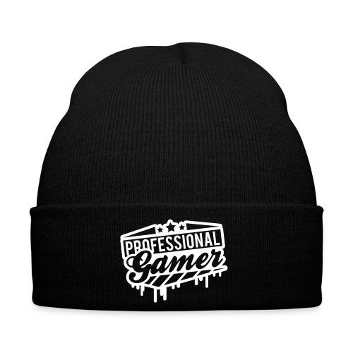 Bonnet Gamer - Bonnet d'hiver