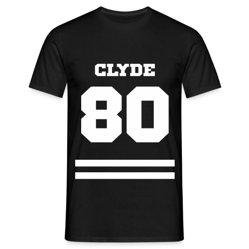 Bonnie & Clyde - Homme - T-shirt Homme