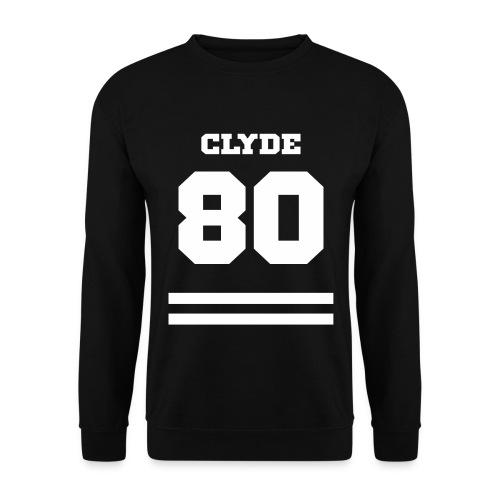 Sweat-Shirt Bonnie & Clyde - Homme - Sweat-shirt Homme