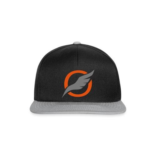 Odin Snapback - Snapback Cap