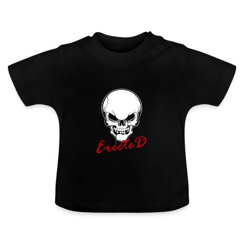 T-shirt baby - Baby-T-shirt
