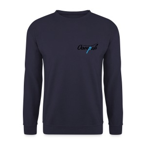 Sweater Oompah - Men's Sweatshirt
