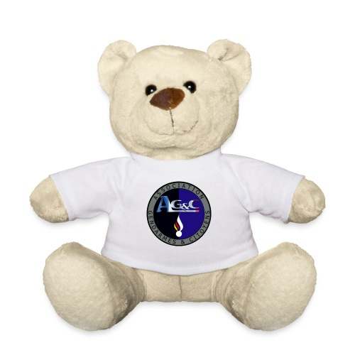 Ours AG&C - Nounours