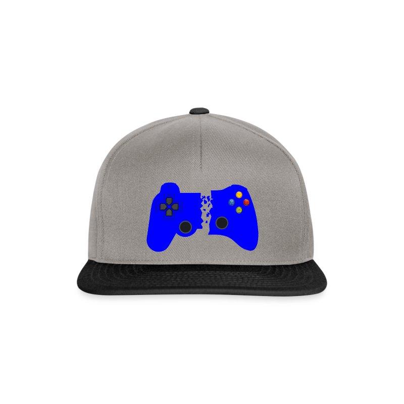 Der Coole Hut - Snapback Cap