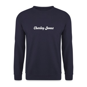 Charley Jones Trui - Mannen sweater