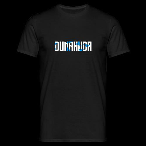 dunahuda Shirt - Men's T-Shirt