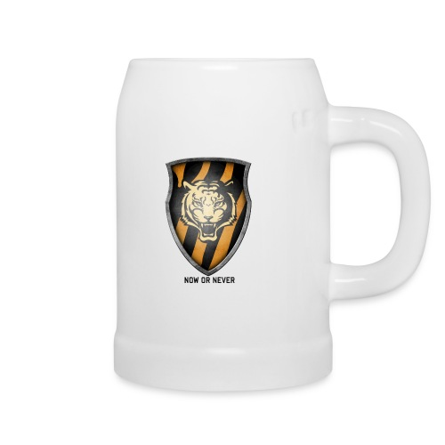 Platoon Beer Mug! It finally arrived gents! - Beer Mug