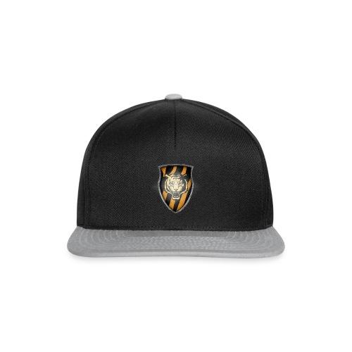 Platoon Cap one color - Snapback Cap