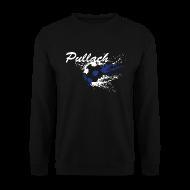 Pullover & Hoodies ~ Männer Pullover ~ Artikelnummer 103361793