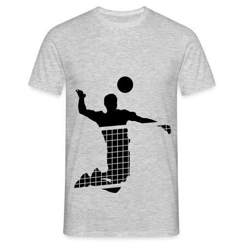 Volley - Maglietta da uomo