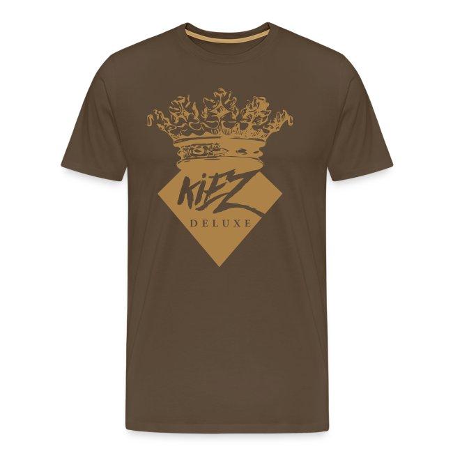 Kiez Deluxe Royal