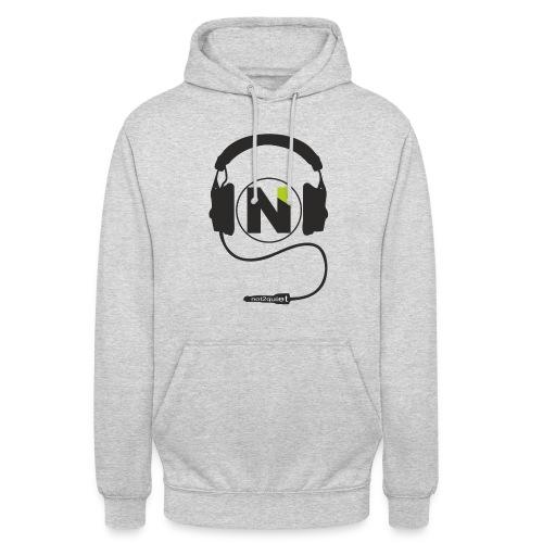 N2Q Hoodie - Unisex Hoodie