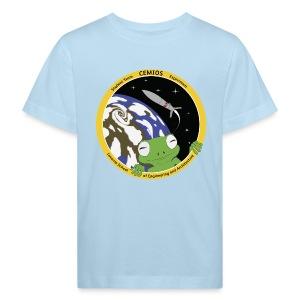Kids' Organic T-shirt