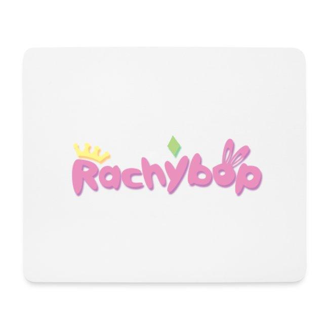 Rachybop Mousemat