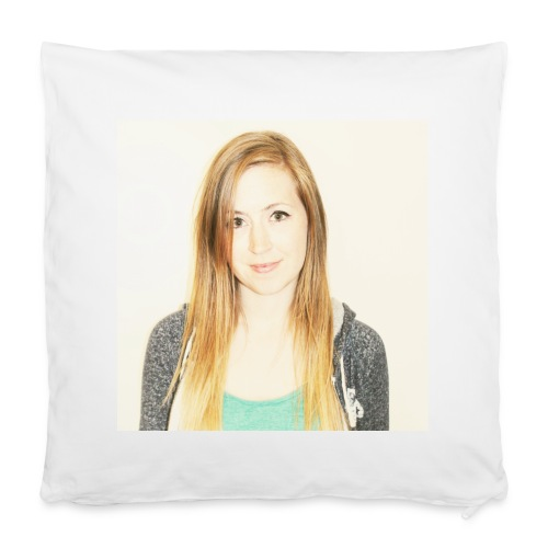 Rachybop Pillowcase - Pillowcase 40 x 40 cm
