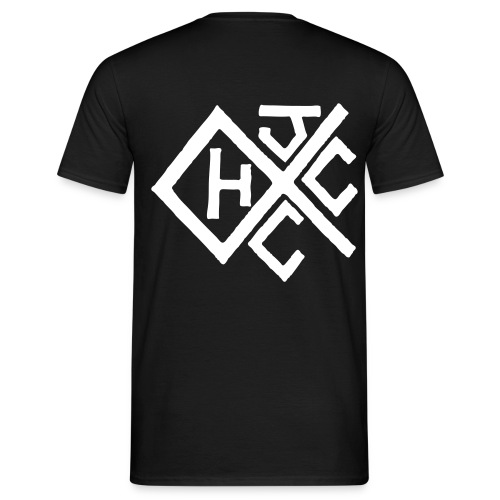 HXC - T-shirt Homme