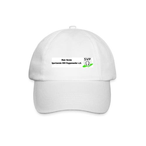 SVP Fancap - Baseballkappe