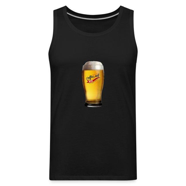 After Surf Beer