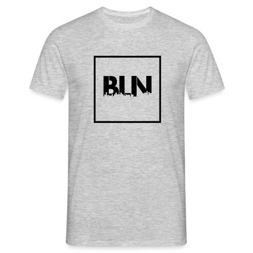 BLN - MLXC - Männer T-Shirt