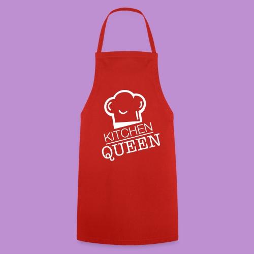 Kochschürze Damen - Kochschürze