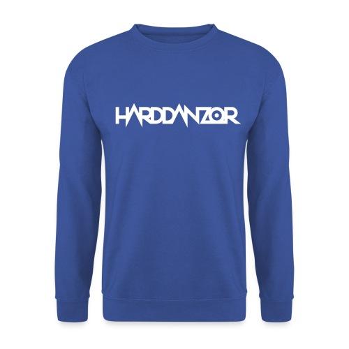 Harddanzor Pullover - Männer Pullover