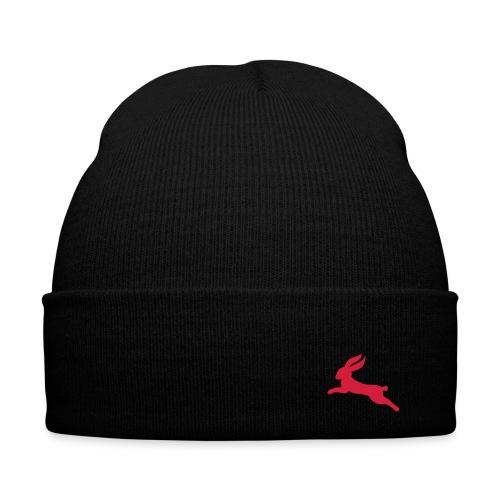 The Official Isabella Litvak Beanie - Winter Hat