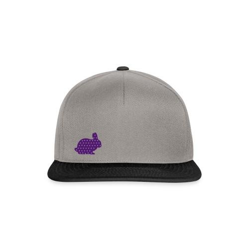 The Official Isabella Litvak Snap-back - Snapback Cap
