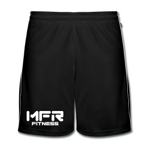 Breathable Shorts - Available in different colors - Fotbollsshorts herr