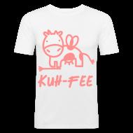 Kuh Fee T-Shirts