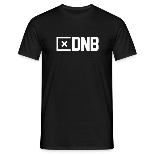 CDNB002 - Männer T-Shirt