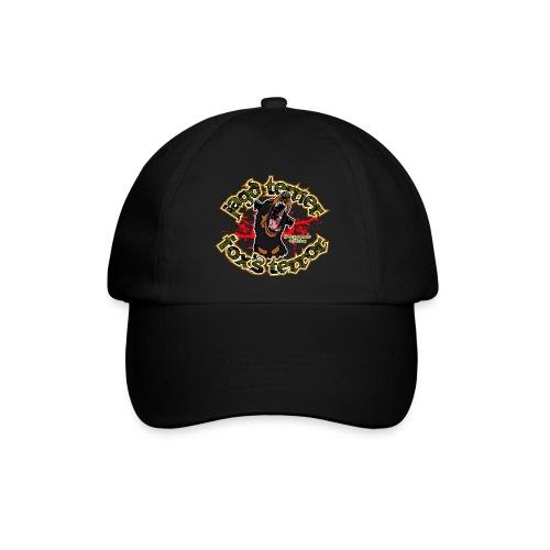 jagd fox terror - Cappello con visiera