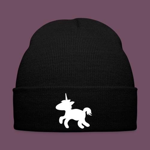 unicorn -elphnt - Bonnet d'hiver