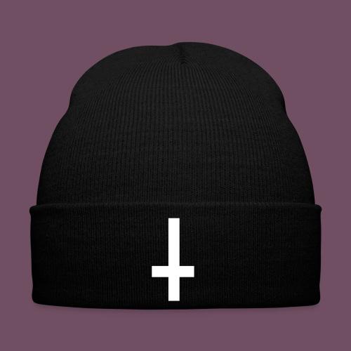 croix -elphnt - Bonnet d'hiver