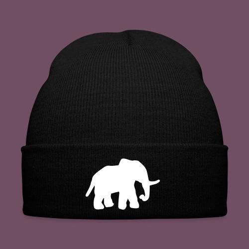 bonnet -elphnt - Bonnet d'hiver