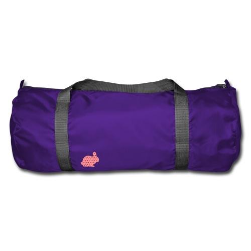 Duffel Bag