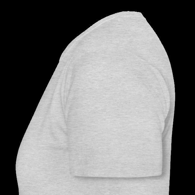 Dat Kumpel-Shirt Classic Damen