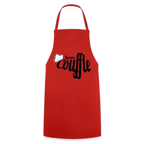 Recette Couffle - Tablier de cuisine